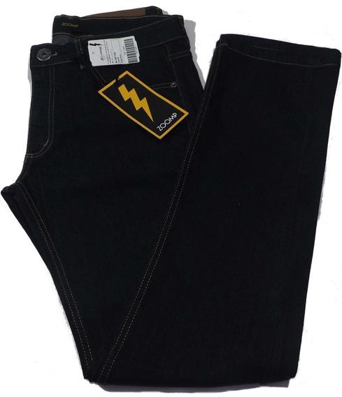 Calça Jeans Zoomp Masculina - Cod.uni000662-universizeplus