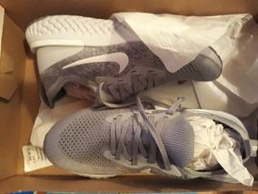 Zapatos Nike Originales Talla 36
