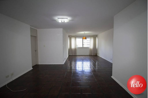 Imagem 1 de 30 de Apartamento - Ref: 226915