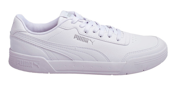 Zapatillas Puma Caracal-37226402- Open Sports