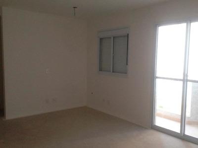 Apartamento - Inbelem65 - 33585997