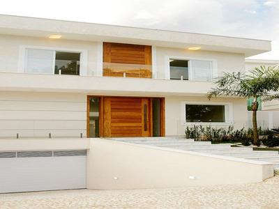 Casa Alto Padrão Residencial À Venda, Riviera, Bertioga,sp