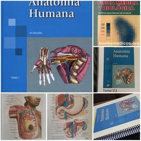 Kit Medicina Paraguai Uninter 1 Ano Medicina !