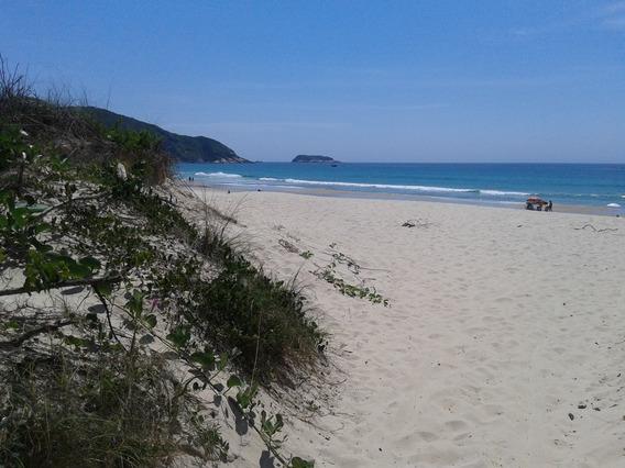 Loft Na Praia Do Santinho