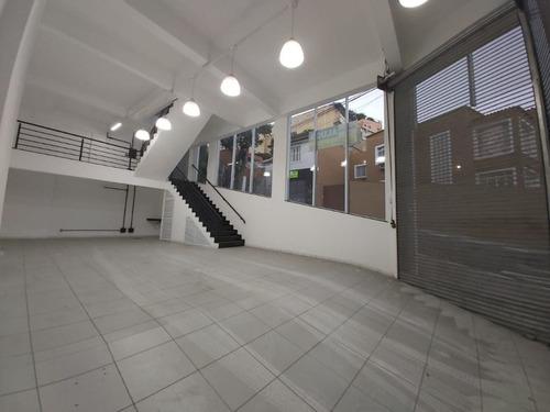Esquina Comercial Para Alugar, 230 M² Por R$ 12.000/mês - Jardim São Paulo(zona Norte) - São Paulo/sp - Pr0052