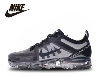 Zapatillas Nike Air Vapormax 2019 Originales