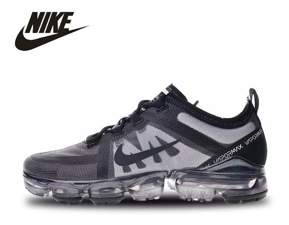 Zapatillas Nike Air Vapormax 2019 Originales