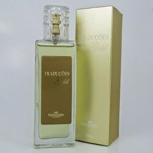 Perfumes Femininos Importados Em Fortaleza Pronta Entrega