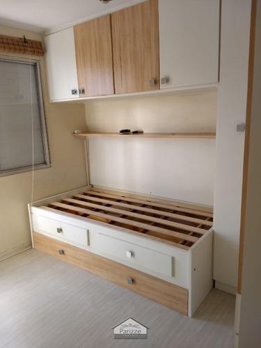 Apartamento Na Josefina Arnoni - 4105-1