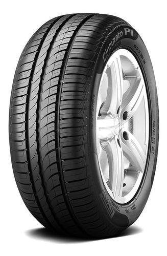 Neumatico Pirelli Cinturato P1 195/55 R15 85vt Cuotas
