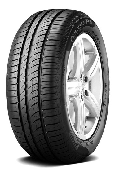 Neumatico Pirelli Cinturato P1 185/65 R15 92h Cuotas