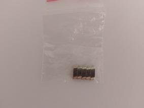 Breitling Pilot - Elo De Pulseira Pilot Original 18mm !!!