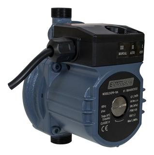 Pressurizador De Água Automático 220v Epr-18a Eletroplas