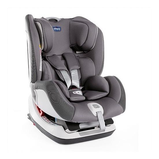 Cadeirinha Para Carro Reclinável Seat Up De 0 A 25kg Chicco