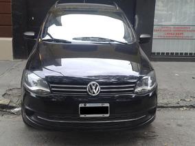 Volkswagen Suran 2011 Comfortline