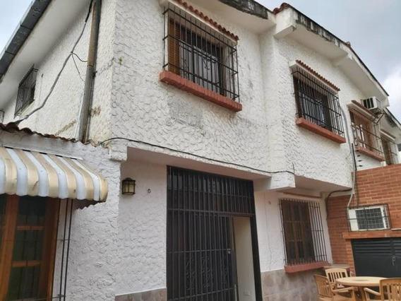 Casa En Venta En Prebo I Valencia 20-8390 Forg