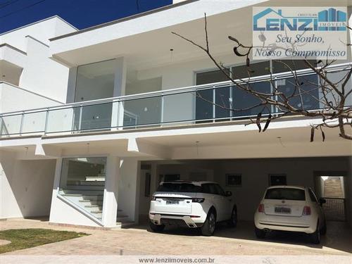 Imagem 1 de 27 de Casas Em Condomínio À Venda  Em Bragança Paulista/sp - Compre O Seu Casas Em Condomínio Aqui! - 1278756