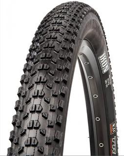 Neumático Maxxis Ikon Exo - Tr 29 X 2.20