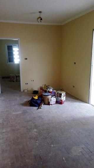 Casa Com 2 Dormitórios À Venda, 130 M² Por R$ 350.000,00 - Vila Rosa - São Bernardo Do Campo/sp - Ca0115