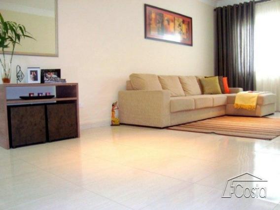 Casa Em Condominio - Horto Florestal - Ref: 942 - V-942