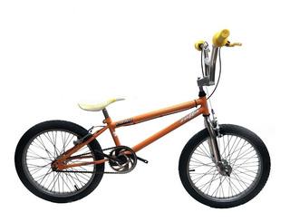 Bicicleta Zotta Bmx R.20