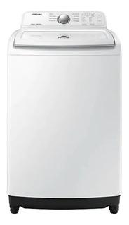 Lavadora Samsung De 17 Kilos Nueva En Caja Modelo Wa17r7g4uw