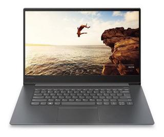 Lenovo 130s-11igm Pentium 64gb 4gb 81kt0000us-lcr