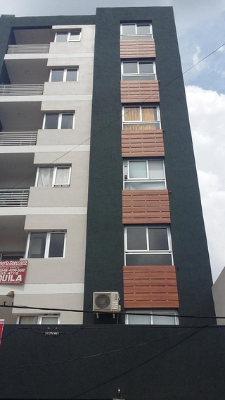 Emprendimiento Pasaje Sarrachaga 5965 Wilde Avellaneda