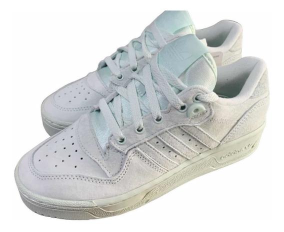Tenis adidas Originals Rivalry Low Ef8972 Dancing Originals