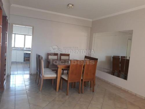 Imagem 1 de 9 de Apartamentos - Ref: L13841