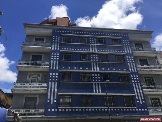 Oficinas En Venta En Chacaito Mls# 19-14252