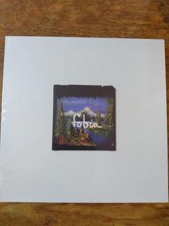 Fobia Coleccion Vinyl Box Set Nuevo