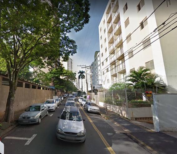 Condominio Edificio Itapura - Oportunidade Caixa Em Piracicaba - Sp   Tipo: Apartamento   Negociação: Venda Direta Online   Situação: Imóvel Ocupado - Cx77849sp