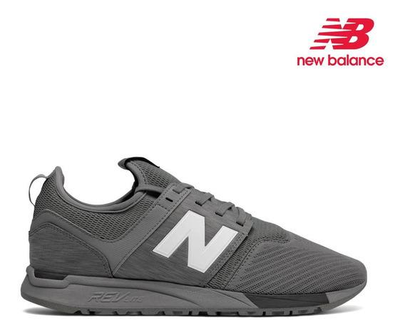 Zapatillas New Balance Mrl 247 Cb-envio Gratis