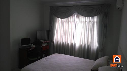 Imagem 1 de 24 de Casa À Venda Em Estrela - 156
