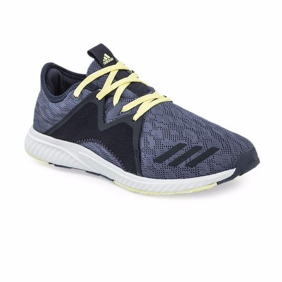 adidas Edge Lux 2 W Franco Depo4167 * E