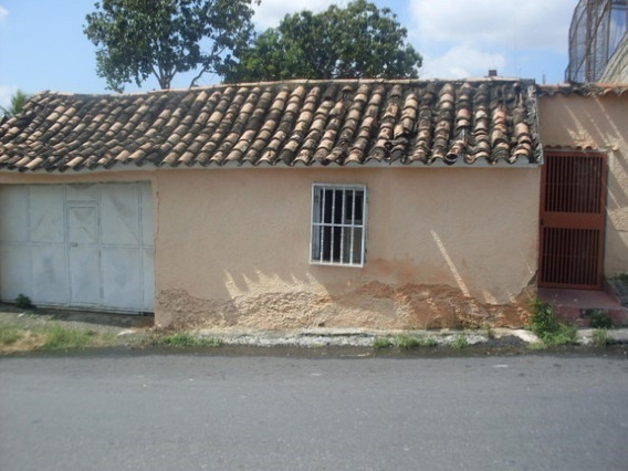 Casa En Venta Centro Barquisimeto 20 1714 J&m 04121531221