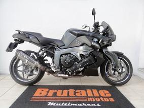 Bmw K 1300 R Standart