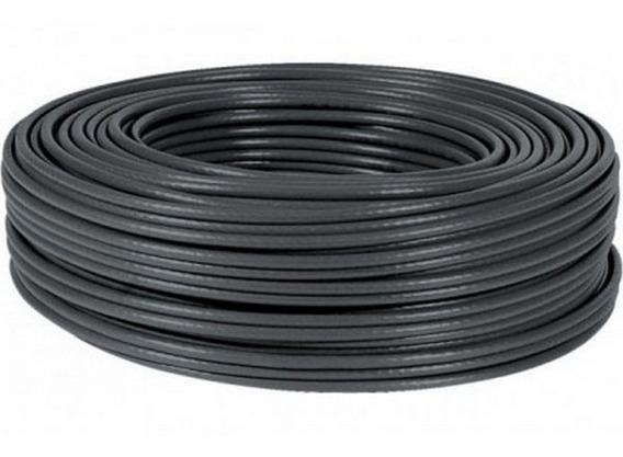 Cable Ftp Glc Exterior Interior Ce 1024 Gigalan Doble Vaina