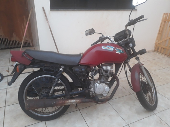 Honda 1998
