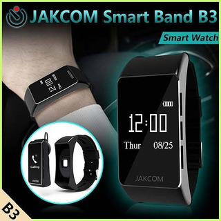 Reloj Inteligente Smart Watch