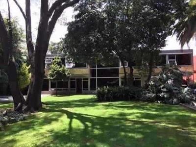Casa Venta Impecable Santa Catarina Coyoacan