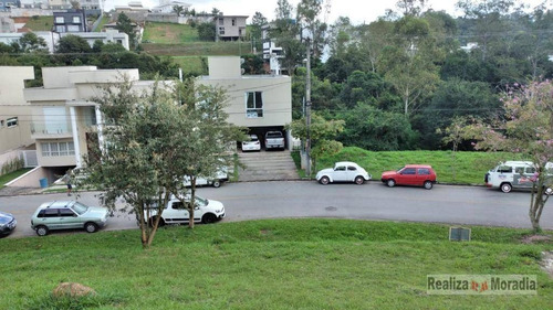 Imagem 1 de 10 de Terreno De 710 M²  -  Aclive  -  Jardim Caiapiá - Te0343