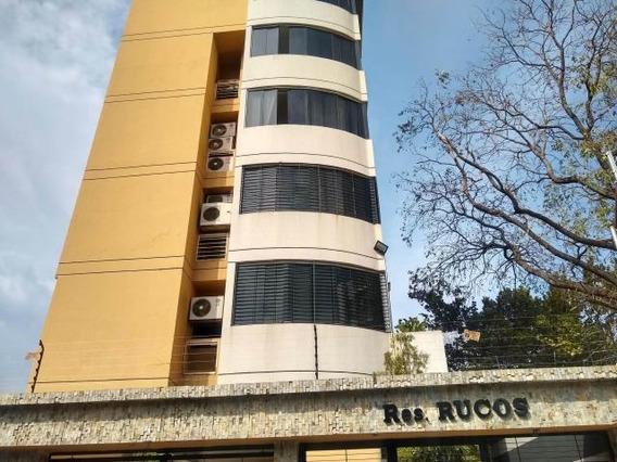 Apartamento En Venta Maracay. Cod 20-17437 Mc