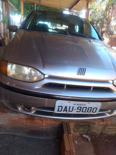 Fiat Palio 1999 1.6 El 5p