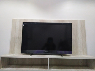 Televisor Led 32 Pulgadas, Marca Sony