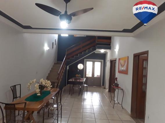 Casa - Ref: 12