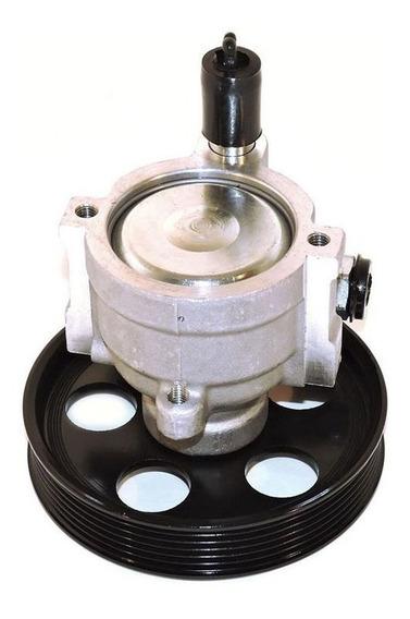 Bomba Direccion Hidraulica Licuadora Platina Clio Kangoo