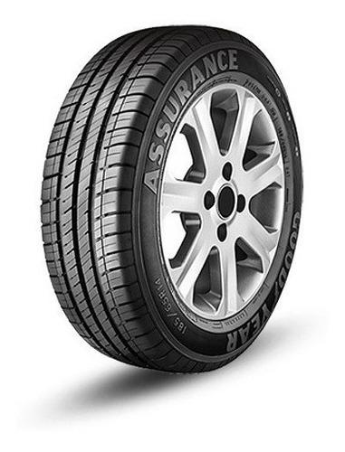 Goodyear 175/65 R14 Assurance -