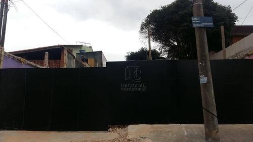 Cobertura Com 2 Dormitórios À Venda, 100 M² Por R$ 280.000 - Vila Alto De Santo André - Santo André/sp - Co3942